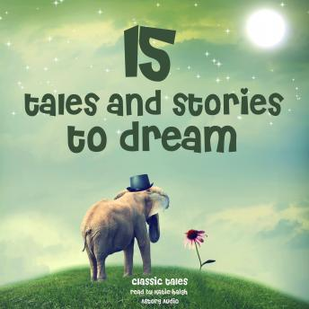 Download 15 tales and stories to dream by Various Authors
