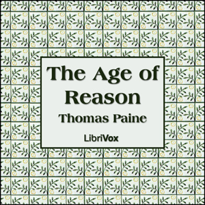Download Age of Reason by Thomas Paine
