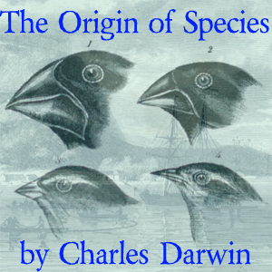Download On the Origin of Species by Means of Natural Selection by Charles Darwin