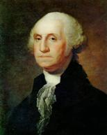 Download Farewell Address by George Washington