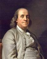 Download Autobiography of Benjamin Franklin by Benjamin Franklin