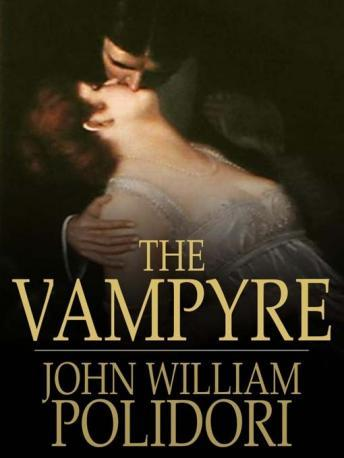 Download Vampyre by John Polidori