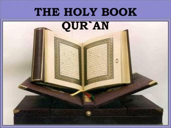 Download Qur'an by Unknown