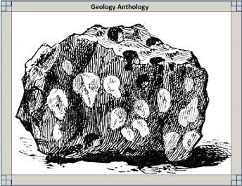 Download Geology Anthology by FCIT