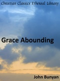 Grace Abounding Audiobook Mp3 Download Free