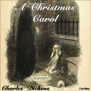 the language of the narrator on death in a christmas carol a book by charles dickens Download the app and start listening to a christmas carol: the unabridged classic narrated a christmas carol by charles dickens narrator the jungle book.