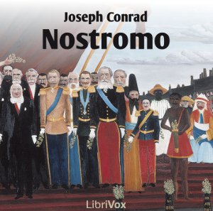 the use of joseph conrads own experiences in his literary works Joseph conrad was born as józef teodor konrad korzeniowski in berdychiv (today in ukraine) in 1857 he was a child of a polish noble family that was involved in the conspirational fight for poland's independence after the death of his mother the young conrad moved to kraków from where he later .