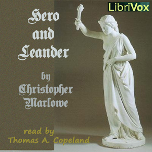 Download Hero and Leander by Christopher Marlowe