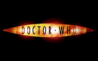 Download Doctor Who (From Broken Sea) by Paul Mannering
