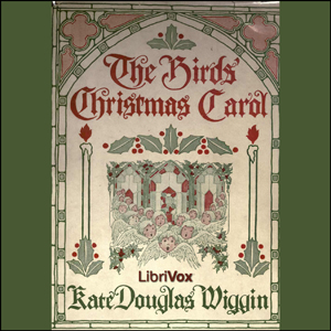 A Christmas Carol Free Audiobook