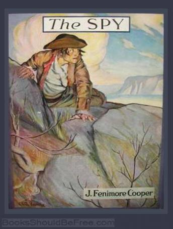 james fenimore coopers life and writing career