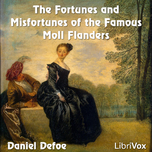 an analysis of the story moll flanders a novel by daniel defoe In the novel, moll flanders, which was written by daniel defoe, the mother was convicted of a felony and then when the daughter, moll was growing up she got into trouble because she did not know any different.