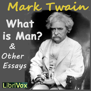 nonfiction essays by mark twain