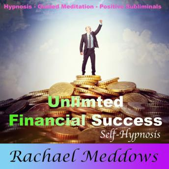 from Ismael hypnosis for dating success