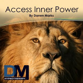 [Download Free] Access Inner Power Audiobook