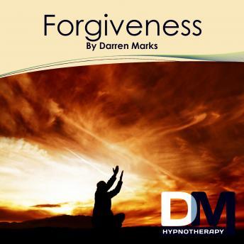 [Download Free] Forgiveness Audiobook