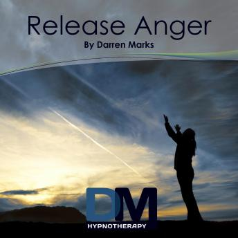 [Download Free] Release Anger Audiobook
