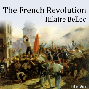 Download French Revolution by Hilaire Belloc