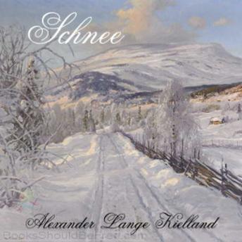 Schnee Audiobook Torrent Download Free