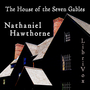 a summary of the story of the house of seven gables a novel by nathaniel hawthorne The house of the seven gables is a classic novel by nathaniel hawthorne for decades, this story of intrigue and murder, love and obsession, curses.