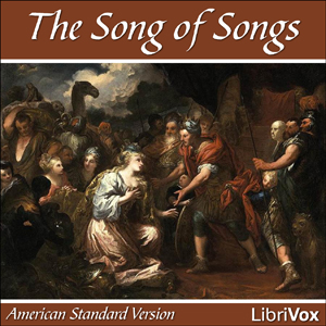 Bible (ASV) 22: Song of Solomon