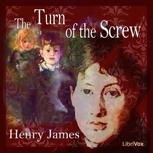 Download Turn of the Screw by Henry James