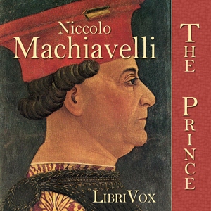 Download Prince by Niccolo Machiavelli
