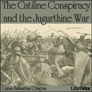 Catiline Conspiracy and the Jugurthine War