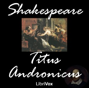 titus andronicus summary essay Titus andronicus: critical essays is one of seven garland volumes under the general editorship of philip kolin, who also edited this volume the format of this series.