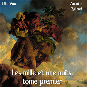 Download Les Mille et une nuits, tome 1 by Anonymous