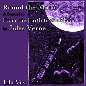 a summary of from the earth to the moon and around the moon by jules verne A comprehensive book listing of one of jules verne's autour de la lune - 1870 around the moon - 1873 a21: this book is a sequel to from the earth to the moon.