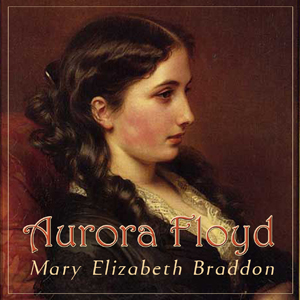 an analysis of lady audleys secret by mary elizabeth braddon Ihmissuhteissa mary elizabeth braddonin sensaationovellissa lady audley's   braddon's lady audley's secret (serialised in 1861 - 1862) and aurora floyd   support my study, i will analyse the concepts of femininity and masculinity in.