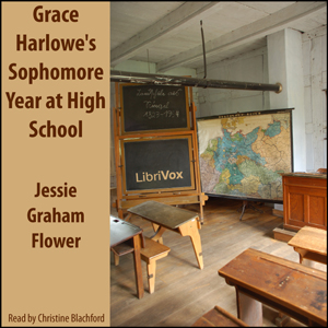 Download Grace Harlowe's Sophomore Year at High School by Jessie Graham Flower