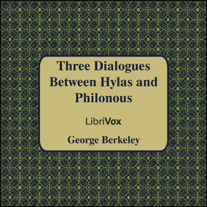 Berkeley three dialogues summary
