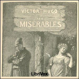 Download Les Misérables - tome 1 by Victor Hugo