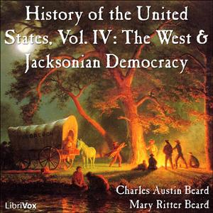 Democracy of u s history essay