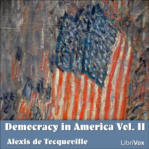 the strengths and weaknesses of democracy in america Democracy is a unique type of government, and the purpose of this essay is to illustrate the strengths and weaknesses that a democratic government provides essay democracy in america 1301 words | 6 pages.
