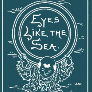 Download Eyes Like the Sea by Mór Jókai