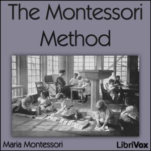 the montessori method essay writer