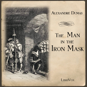 Alexandre dumas man in the iron mask essay