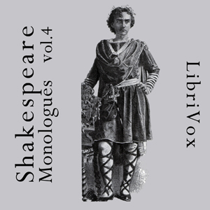 understanding the use of soliloquies in william shakespeares entire play collection Hamlet study guide contains a biography of william shakespeare major themes, characters, and a full summary and analysis in this play, shakespeare exhausts.