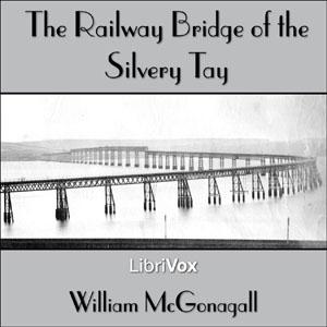 autobiography of passenger train