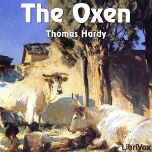 thomas hardy biography and summary of Summary −129− an analysis of the woodlanders kitawaki tokuko the  woodlanders was published in 1887 thomas hardy mentioned in the biography .
