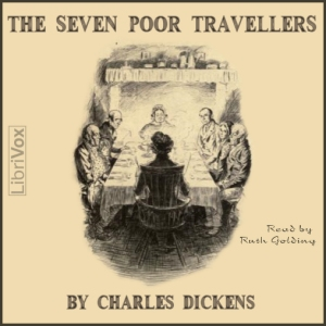 the fate of the new poor in the works of charles dickens The poor law of 1834 provided for  sir frances galton did pioneer work in the field of heredity charles darwin's origin of  dickens' hard times is a relentless .