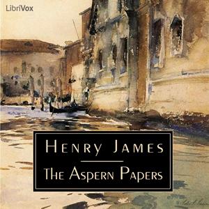 Henry james travel essays