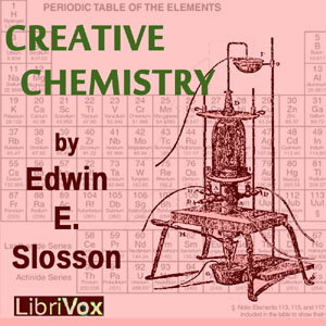 Download Creative Chemistry by Edwin E. Slosson