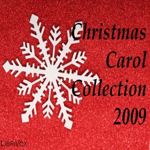 Download Christmas Carol Collection 2009 by Various Authors