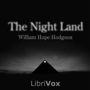 Download Night Land by William Hope Hodgson