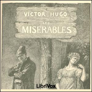 Les Misérables Vol. 5