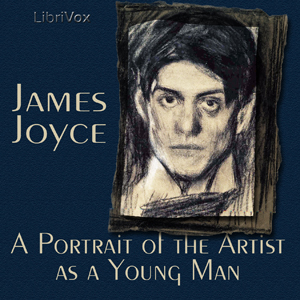 religion as a form of repression in a portrait of the artist as a young man A portrait of the artist as a young man is the first novel by irish writer james joycea künstlerroman in a modernist style, it traces the religious and intellectual awakening of young.
